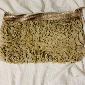 evening bag! NWOT